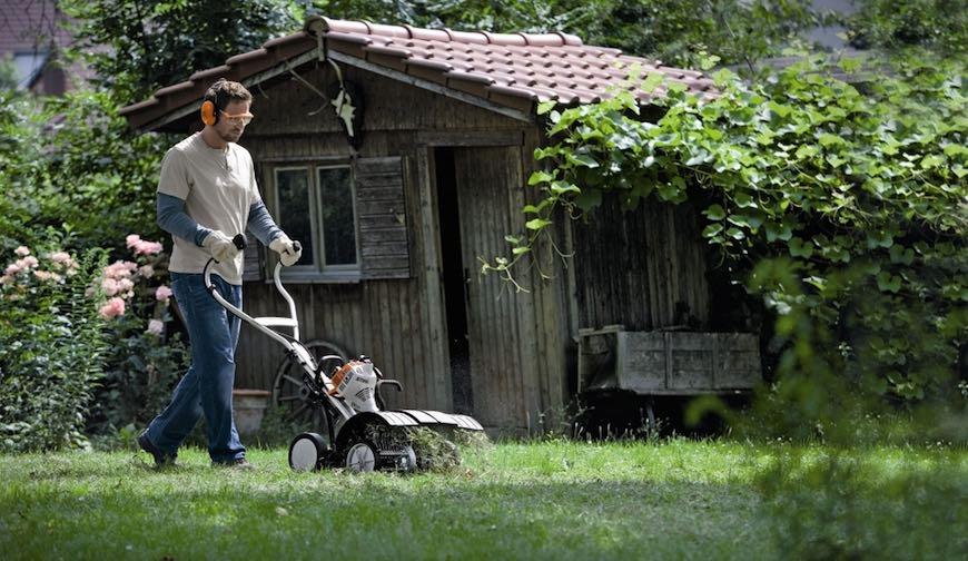 Outils de jardin multifonctions, Venot Motoculture près de ...